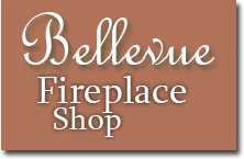 Fireplaces & Grills in Bellevue WA from Bellevue Fireplace Shop