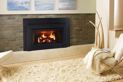 Wood Amp Gas Fireplaces Bbqs Amp Firepits Bellevue