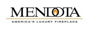 Mendota Luxury Fireplaces