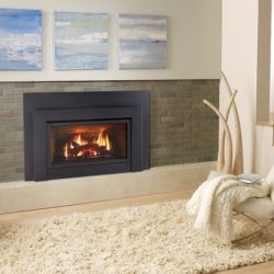 Heat & Glo Fireplace Inserts E33-3