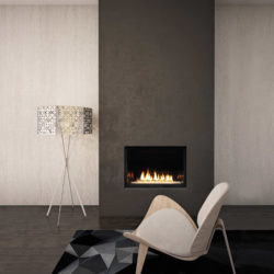 Marquis-Gas-Fireplaces-Skyline-Glass