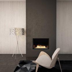 Marquis-Gas-Fireplaces-Skyline-Glass