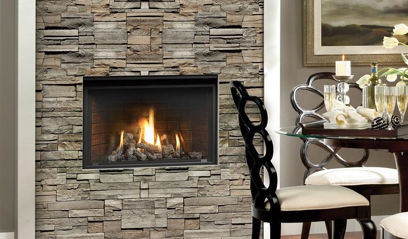 Gas Fireplaces Bellevue Fireplace Shop