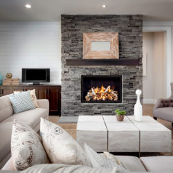 Mendota-Gas-Fireplaces-FV36-Birch