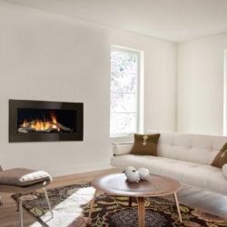 Regency Gas Fireplaces HZ40E-1