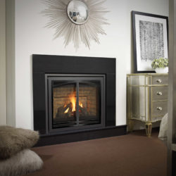 Regency Gas Fireplaces P33-4