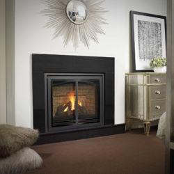 Regency Gas Fireplaces P33-4