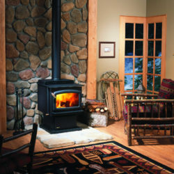 Wood-Fireplaces-F2400-1